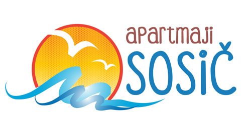 Apartmaji Sosič